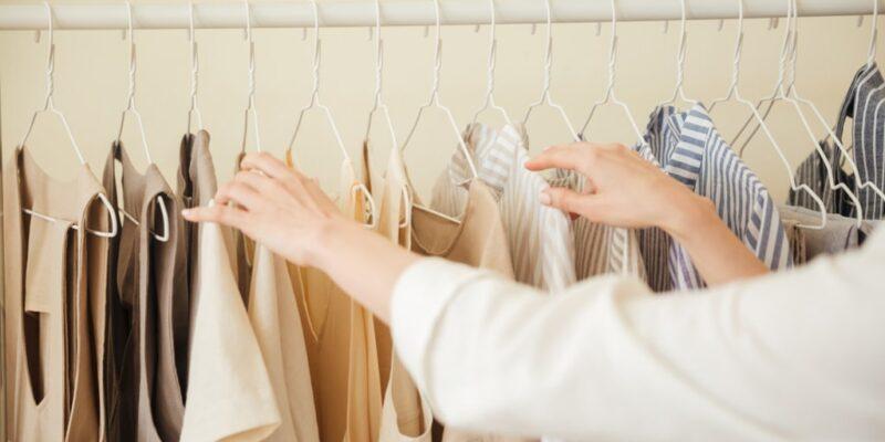 Copywriting Bisnis Online Cara Meningkatkan Penjualan Baju-min