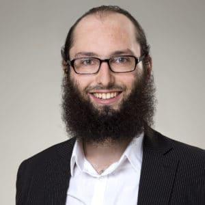 Philip Linez