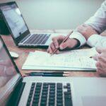 Cara Membuat Copywriting Landing Page