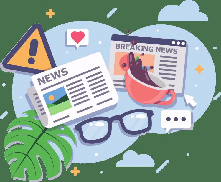 Belajar Membuat Headline Copywriting