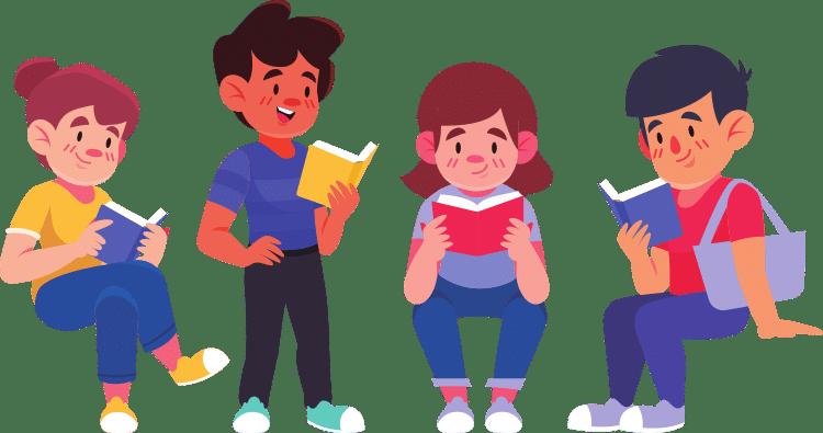 Belajar Copywriting untuk Pemula
