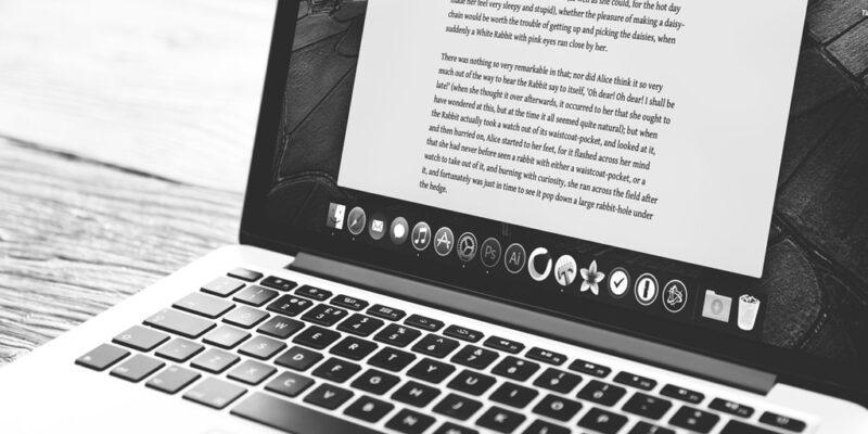 Perbedaan Content Writing, Copywriting, dan Content Strategist