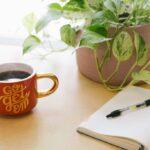 Copywriting NLP untuk Menulis Iklan Bagian 2
