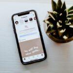 Belajar-Copywriting-untuk-Instagram-ala-Wordpixels