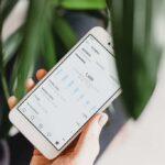 Contoh-Copywriting-untuk-Instagram